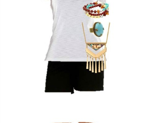 Get Colbie Caillat's Beach Chic Style for Less