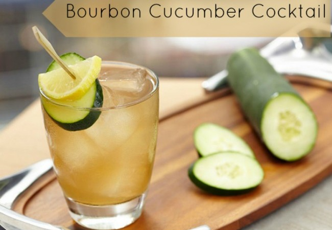 bourbon-cucumber-cocktail