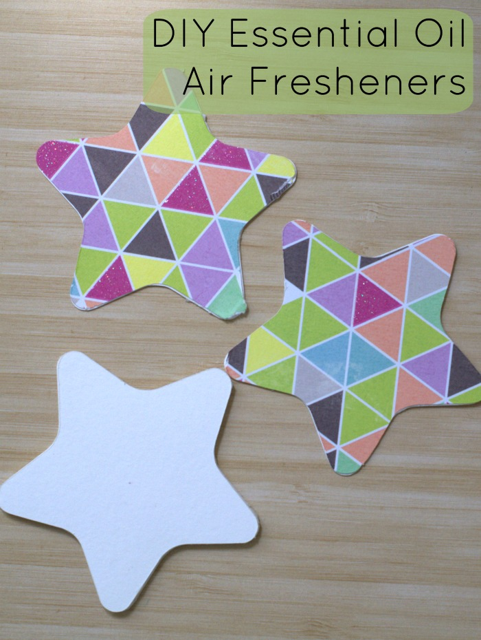 diy-essential-oil-air-fresheners-wm