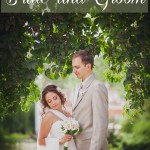4 Great Gift Ideas for the Bride and Groom