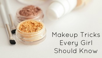 makeup-tricks-every-girl-should-know