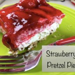 strawberry-pretzel-pie