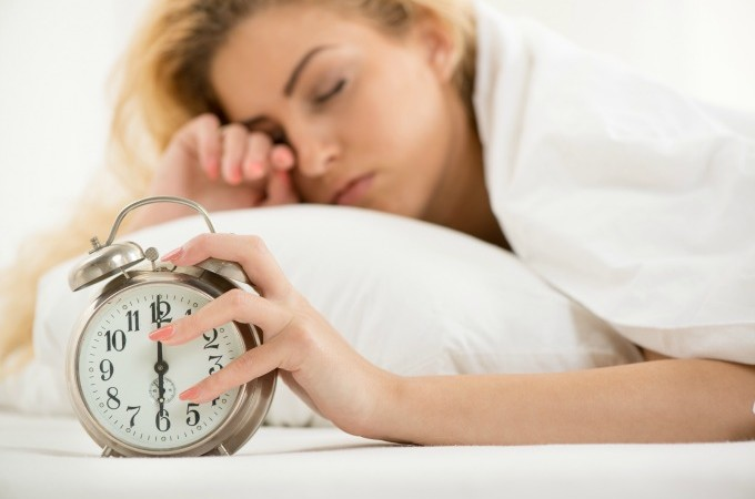 Tips to kickstart your morning