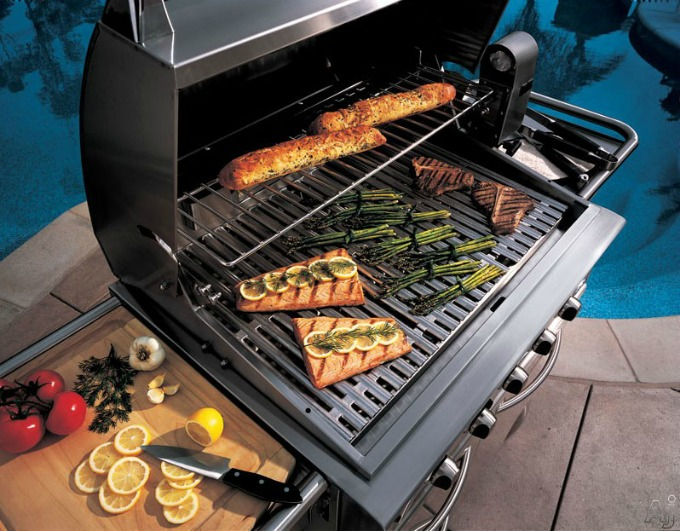 dcs-36-inch-traditional-professional-gas-grill