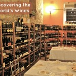 Discovering the World's Wines | An Infographic