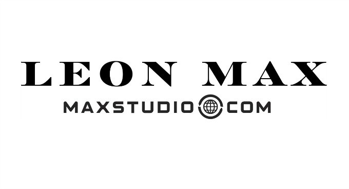 Max Studio and The Giant Summer Sale – Going on NOW!