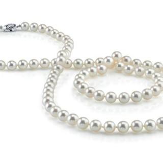 white-opera-akoya-pearls
