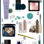 9 Must Have Fall Beauty Items that will Change Your Life