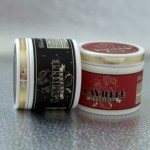Layrite Pomades for Hair
