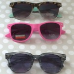 sunglass warehouse sunglasses 350