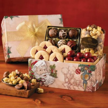 holiday-sweet-treats
