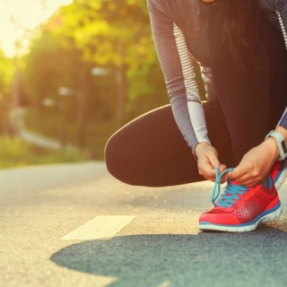 5 Easy Tips for Fitness Success