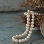 Great Tips for Finding a Legitimate Pearl Dealer