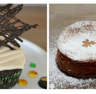 22 Amazing Desserts Made with Guinness Beer