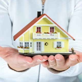 5 Super Easy Tips to Get Your Home Ready to Sell