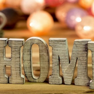 How to Make Your Home Warm and Welcoming
