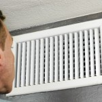 Simple Ways to Improve Your Home's Indoor Air Quality