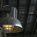 The Evolution of Light: The Industrial Revolution to the Tech Age