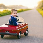 8 Easy Ways to Save on Your Auto Insurance