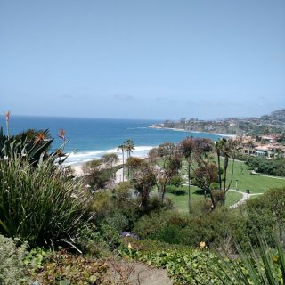 Ritz Carlton Dana Point, Ca
