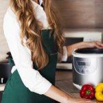 Three Easy Crockpot Dinner Ideas Your Family Will Love
