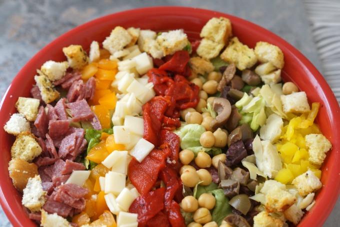 italian cobb salad 2