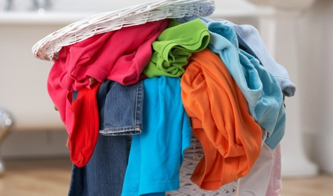 7 Easy Laundry Tips to Keep Clothes Looking New Longer
