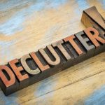 Easy Tips to Keep Your Home Clutter Free