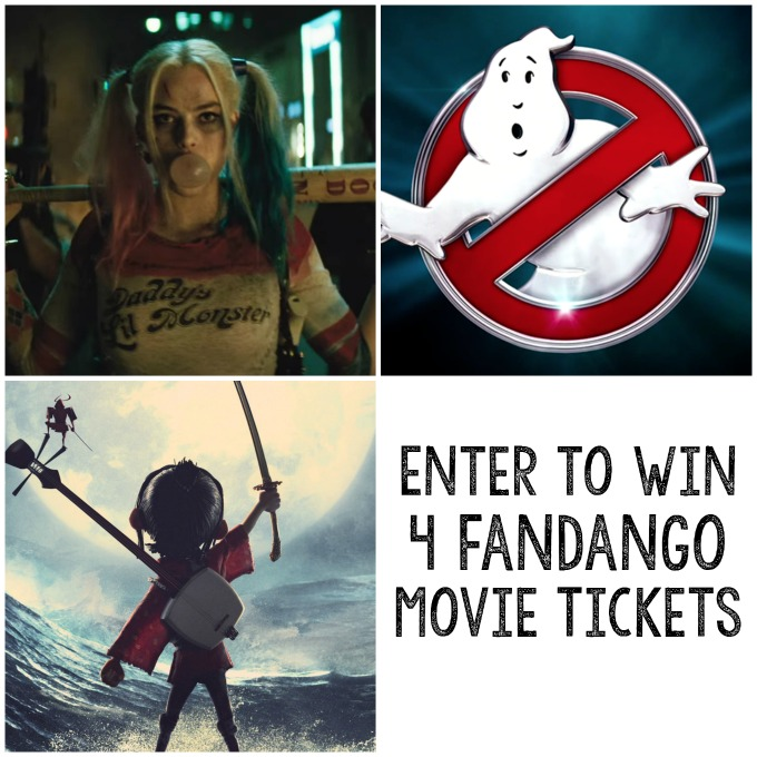 win fandango movie tickets