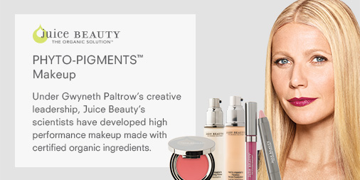 Juice Beauty Black Friday + Cyber Monday deals
