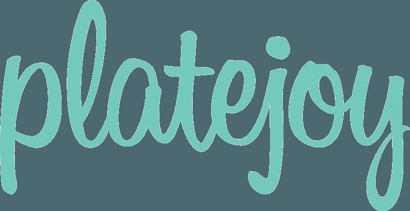 platejoy-logo