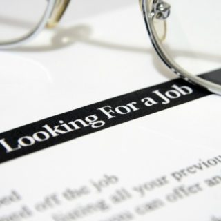 How to Get the Right Candidates to Apply at Your Company