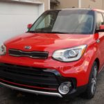 6 Things Driving the 2017 Kia Soul Turbo Taught Me