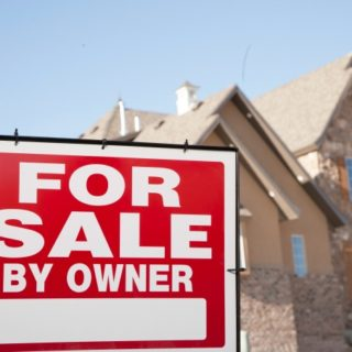 How to Improve Your Home's Resale Value