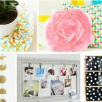 20 Great Home Decor DIY Ideas that You Need to Try