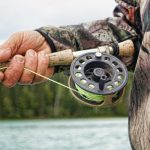 20 Great Ideas for the Fisherman in Your Life from Amazon