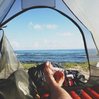 Great Gift Ideas that Make Your Camping Trip Even Better