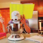 10 Amazing Kitchen Gift Ideas Everyone Wants