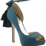 Fashion Friday: Shoes