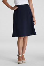 A-Line Skirts   Fashion Friday