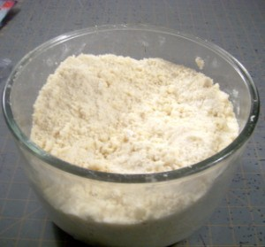 Best Cookie Mix Base Recipe Ever! – Entertaining Guide