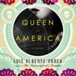 Queen of America – Book Review