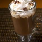 Indulgent Caramel Macchiato Coffee Drinks at Home