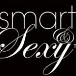 Smart and Sexy Lingerie – A Review