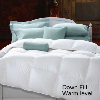 Eco Friendly Bedding from Maggie's Direct