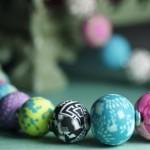 Artisan Clay Jewelry from Jilzara