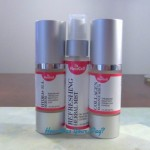 NeoCell Collagen Beauty Serums For Healthier Skin