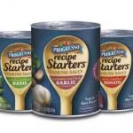 Make Dinner Easy with Progresso Recipe Starters + Mac N Cheese Recipe