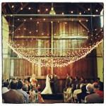 Fall Wedding Trends – Rustic and Elegant