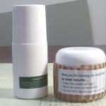 Natural Deodorants from 30SomeWeeks